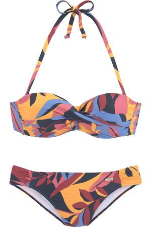 sunseeker Donna Bikini - Bikini