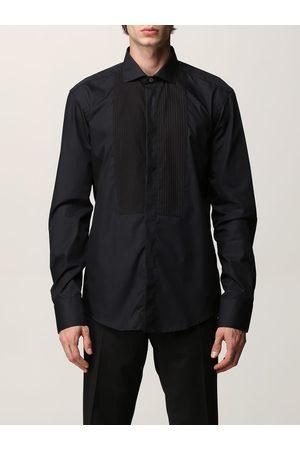 Brian Dales Camicie Uomo Camicie - Camicia Uomo colore