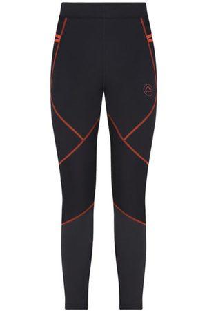 La Sportiva Donna Pantaloni sportivi - Primal Pant - pantaloni trail running - donna. Taglia XS