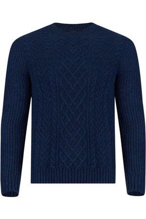 Iceport Fisherman - maglione - uomo. Taglia S