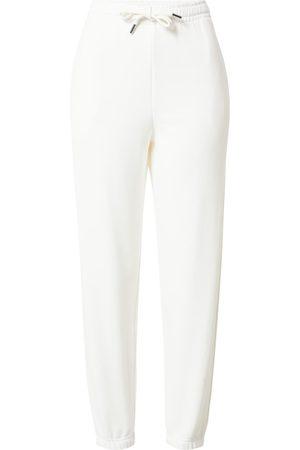 Rich & Royal Pantaloni