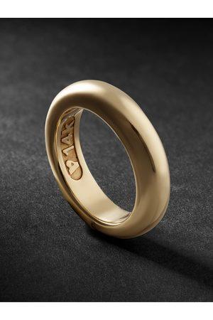 VADA Uomo Anelli - Bubble Ring