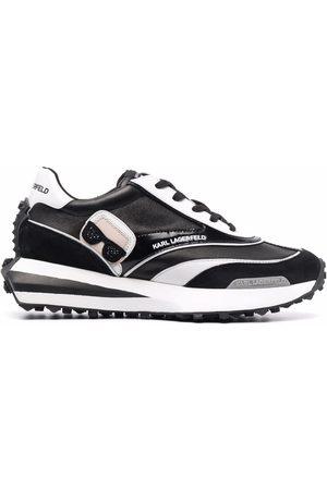 Karl Lagerfeld Sneakers Zone Ikonik