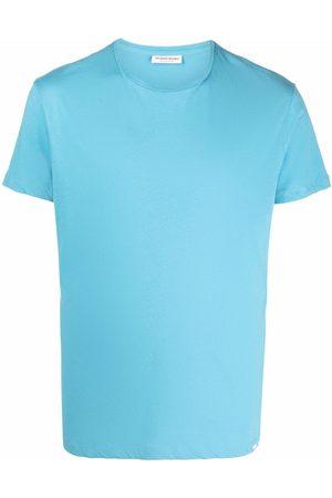 Orlebar Brown T-shirt Ob-T sartoriale