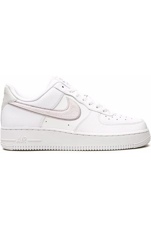 Nike Donna Sneakers - Sneakers Air Force 1