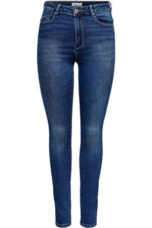 ONLY Donna Jeans - Jeans 'ONLFOREVER