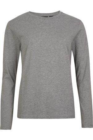 O'Neill Donna T-shirt - Maglietta