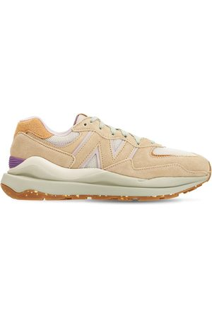 New Balance Sneakers 5740