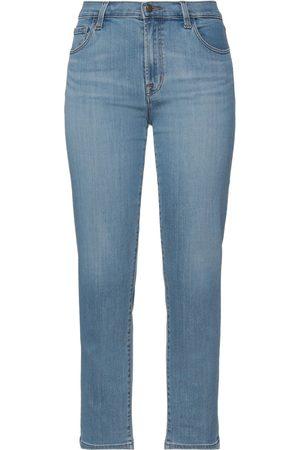 J Brand BOTTOMWEAR - Pantaloni jeans