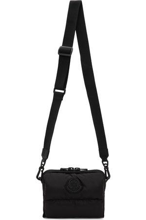 Moncler Legere Crossbody Bag