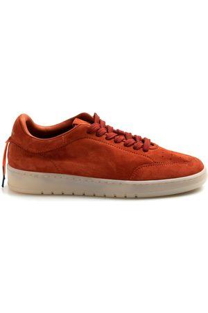 Barracuda Sneakers , Donna, Taglia: 37
