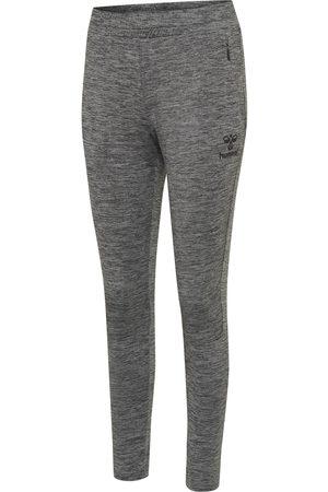 Hummel Pantaloni sportivi 'SELBY