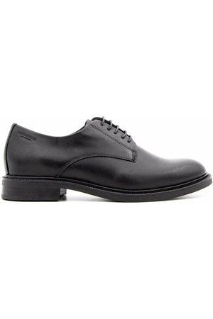 Vagabond Shoes 5003-601 , Donna, Taglia: 39