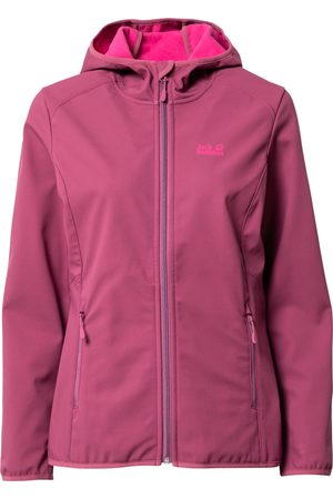 Jack Wolfskin Giacca per outdoor 'NORTHERN POINT