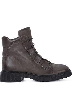 Mjus Boots , Donna, Taglia: 40