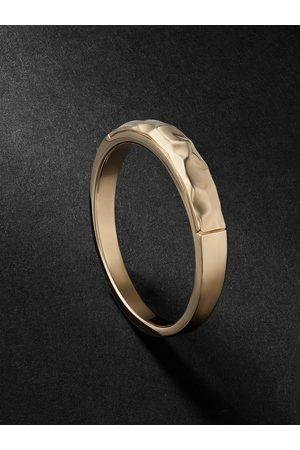 Laud Uomo Anelli - 18-Karat Ring