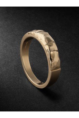 Laud 18-Karat Ring