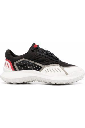 Camper Donna Sneakers - Sneakers CRCLR