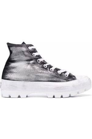 Converse Donna Sneakers - Sneakers Chuck Taylor All Star