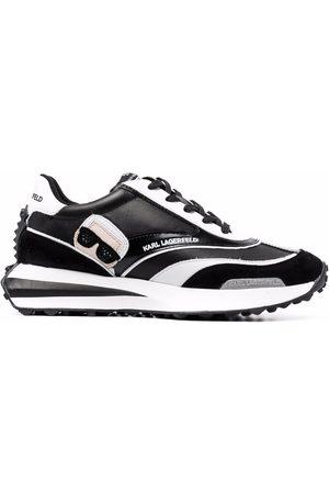 Karl Lagerfeld Sneakers Icon
