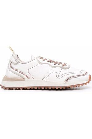 Buttero Sneakers Futura