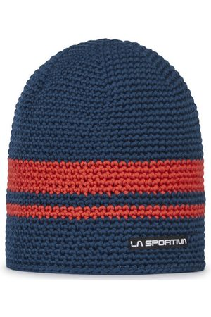 La Sportiva Uomo Berretti - Zephir - berretto sci alpinismo. Taglia S