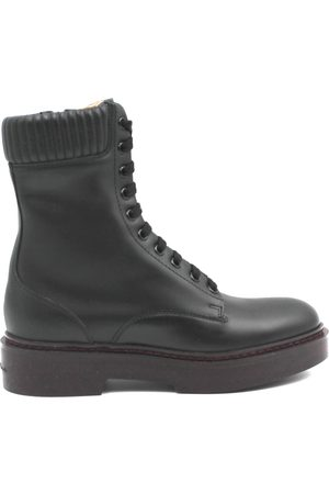 santoni Donna Stivali - Boots , Donna, Taglia: 36 1/2