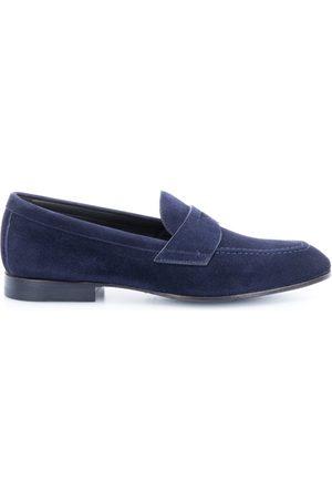 santoni Donna Scarpe - Flat shoes , Donna, Taglia: 38 1/2