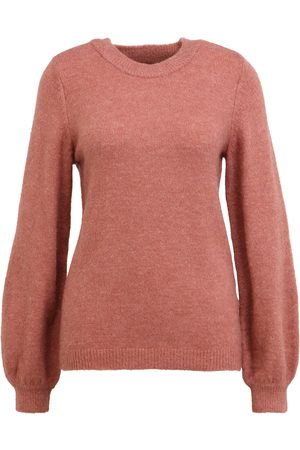 Object Pullover