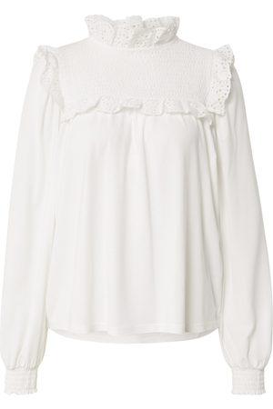 Object Donna T-shirt - Maglietta 'MARIA
