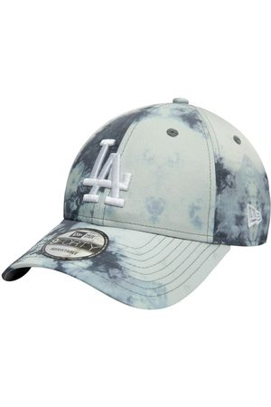 New Era Cappello Los Angeles Dodgers 9forty Con Stampa