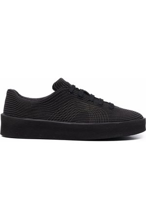 Camper Sneakers Courb