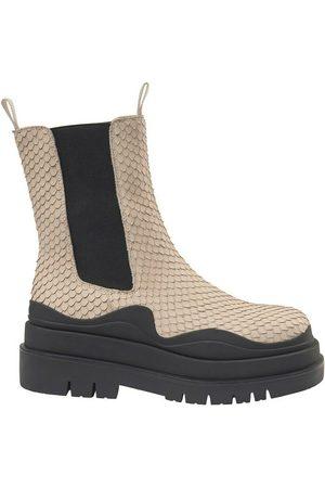 Sofie Schnoor Donna Stivali - Raja Boots S214711 , Donna, Taglia: 40