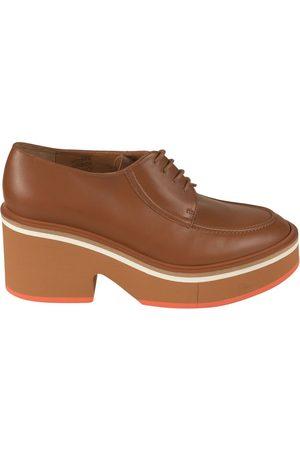 Robert Clergerie Shoes , Donna, Taglia: 38 1/2