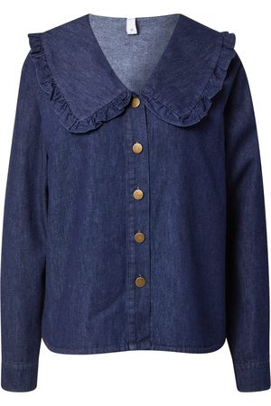 Pulz jeans Camicia da donna 'HEATHER