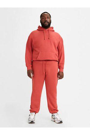 Levi's Pantaloni della tuta ® Red Tab™ / Marsala Garment Dye