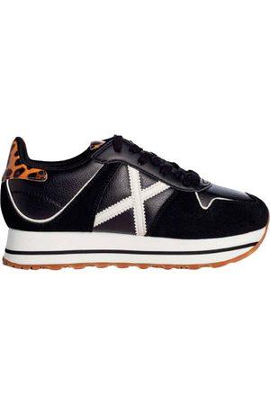 Munich Donna Sneakers - Sneakers , Donna, Taglia: 40