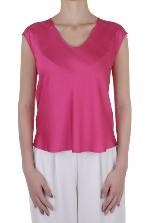 Imperial Donna Bluse - Reh0Cce Blouse , Donna, Taglia: XS