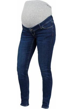 Mama Licious Jeans 'Savanna