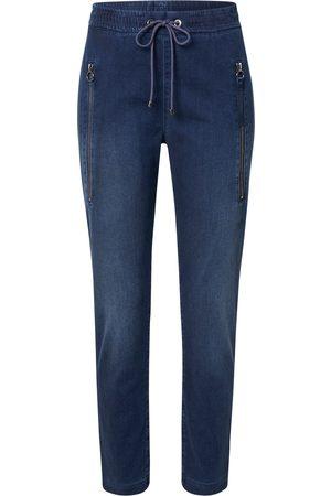 Mac Donna Jeans - Jeans 'FUTURE