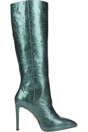 Lola Cruz Donna Stivali - CALZATURE - Stivali