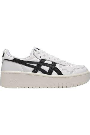 ASICS Japan S Pf Sneakers , Donna, Taglia: 39 1/2