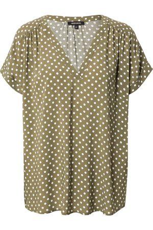 More & More Donna Camicie - Camicia da donna