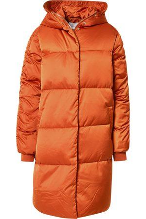 2nd Day Donna Giacche invernali - Cappotto invernale