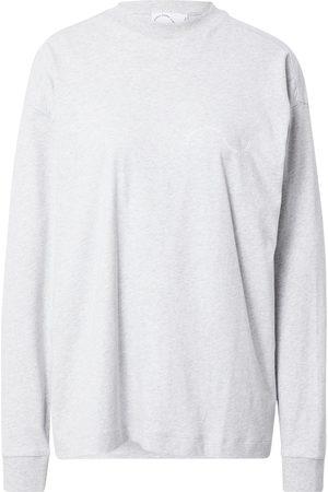 Catwalk Junkie Donna T-shirt - Maglietta 'THE WAVE