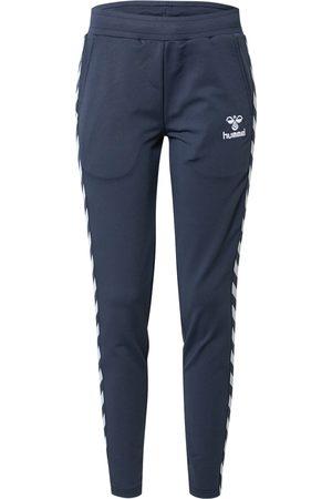 Hummel Donna Pantaloni sportivi - Pantaloni sportivi 'NELLY 2.3