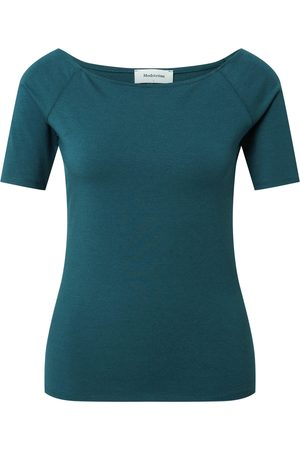 Modstrom Donna T-shirt - Maglietta 'Tansy