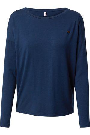 Blutsgeschwister Donna T-shirt - Maglietta 'Carry me home