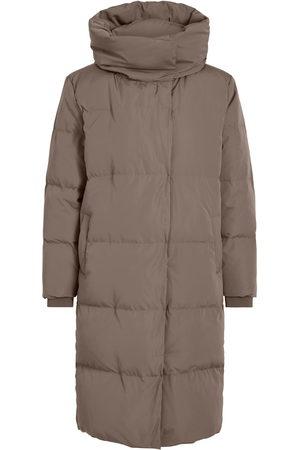 Object Donna Giacche invernali - Cappotto invernale 'Louise