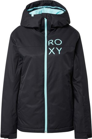 Roxy Donna Outdoor jackets - Giacca per outdoor 'GALAXY